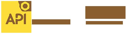 API Bienenfutter von Südzucker